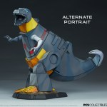 pcs-collectibles-grimlock-classic-scale-statue-transformers-pop-culture-shock-img05