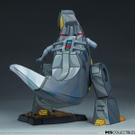 pcs-collectibles-grimlock-classic-scale-statue-transformers-pop-culture-shock-img08