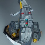 pcs-collectibles-grimlock-classic-scale-statue-transformers-pop-culture-shock-img14