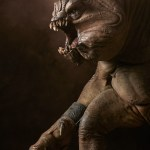 sideshow-collectibles-rancor-deluxe-statue-star-wars-collectibles-lucasfilm-img02