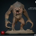 sideshow-collectibles-rancor-deluxe-statue-star-wars-collectibles-lucasfilm-img05