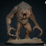 sideshow-collectibles-rancor-deluxe-statue-star-wars-collectibles-lucasfilm-img10