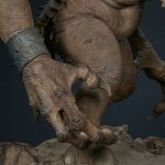 sideshow-collectibles-rancor-deluxe-statue-star-wars-collectibles-lucasfilm-img14