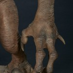 sideshow-collectibles-rancor-deluxe-statue-star-wars-collectibles-lucasfilm-img16