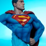 sideshow-collectibles-superman-bust-dc-comics-10-inch-bust-img02