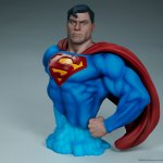 sideshow-collectibles-superman-bust-dc-comics-10-inch-bust-img05