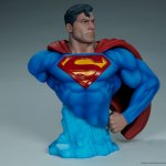 sideshow-collectibles-superman-bust-dc-comics-10-inch-bust-img09