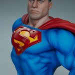 sideshow-collectibles-superman-bust-dc-comics-10-inch-bust-img10