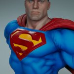 sideshow-collectibles-superman-bust-dc-comics-10-inch-bust-img11