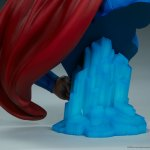 sideshow-collectibles-superman-bust-dc-comics-10-inch-bust-img15