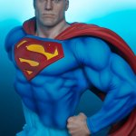sideshow-collectibles-superman-bust-dc-comics-10-inch-bust-img17