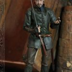 xensation-af24-the-mercenary-1-6-scale-figure-sixth-scale-collectibles-img05