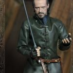 xensation-af24-the-mercenary-1-6-scale-figure-sixth-scale-collectibles-img08