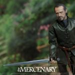 xensation-af24-the-mercenary-1-6-scale-figure-sixth-scale-collectibles-img10