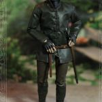 xensation-af24-the-mercenary-1-6-scale-figure-sixth-scale-collectibles-img11