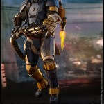hot-toys-heavy-infantry-mandalorian-sixth-scale-figure-star-wars-the-mandalorian-collectibles-img01