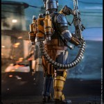 hot-toys-heavy-infantry-mandalorian-sixth-scale-figure-star-wars-the-mandalorian-collectibles-img03