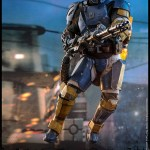 hot-toys-heavy-infantry-mandalorian-sixth-scale-figure-star-wars-the-mandalorian-collectibles-img06