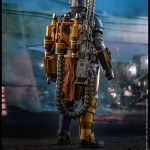 hot-toys-heavy-infantry-mandalorian-sixth-scale-figure-star-wars-the-mandalorian-collectibles-img10