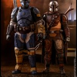 hot-toys-heavy-infantry-mandalorian-sixth-scale-figure-star-wars-the-mandalorian-collectibles-img12