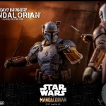 hot-toys-heavy-infantry-mandalorian-sixth-scale-figure-star-wars-the-mandalorian-collectibles-img14