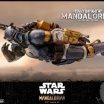 hot-toys-heavy-infantry-mandalorian-sixth-scale-figure-star-wars-the-mandalorian-collectibles-img16
