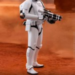 hot-toys-jet-trooper-mms-561-star-wars-rise-of-skywalker-collectibles-img02