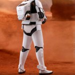 hot-toys-jet-trooper-mms-561-star-wars-rise-of-skywalker-collectibles-img04