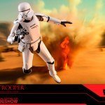 hot-toys-jet-trooper-mms-561-star-wars-rise-of-skywalker-collectibles-img07