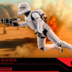 hot-toys-jet-trooper-mms-561-star-wars-rise-of-skywalker-collectibles-img08