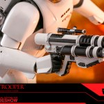 hot-toys-jet-trooper-mms-561-star-wars-rise-of-skywalker-collectibles-img14