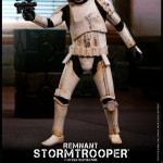 hot-toys-remnant-stormtrooper-sixth-scale-figure-star-wars-the-mandalorian-collectibles-img05