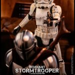 hot-toys-remnant-stormtrooper-sixth-scale-figure-star-wars-the-mandalorian-collectibles-img07