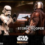 hot-toys-remnant-stormtrooper-sixth-scale-figure-star-wars-the-mandalorian-collectibles-img11