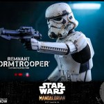hot-toys-remnant-stormtrooper-sixth-scale-figure-star-wars-the-mandalorian-collectibles-img13