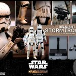 hot-toys-remnant-stormtrooper-sixth-scale-figure-star-wars-the-mandalorian-collectibles-img14