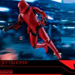 hot-toys-sith-jet-trooper-mms-562-star-wars-rise-of-skywalker-collectibles-img10
