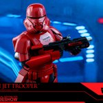 hot-toys-sith-jet-trooper-mms-562-star-wars-rise-of-skywalker-collectibles-img13