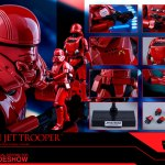 hot-toys-sith-jet-trooper-mms-562-star-wars-rise-of-skywalker-collectibles-img15
