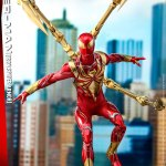 hot-toys-spider-man-iron-spider-armor-sixth-scale-figure-marvel-collectibles-vgm38-img05
