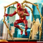 hot-toys-spider-man-iron-spider-armor-sixth-scale-figure-marvel-collectibles-vgm38-img12