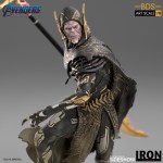 iron-studios-corvus-glaive-black-order-1-10-scale-statue-bds-art-marvel-collectibles-img11