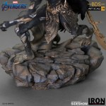 iron-studios-corvus-glaive-black-order-1-10-scale-statue-bds-art-marvel-collectibles-img13
