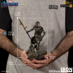 iron-studios-corvus-glaive-black-order-1-10-scale-statue-bds-art-marvel-collectibles-img14