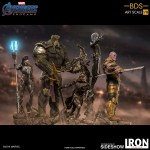 iron-studios-corvus-glaive-black-order-1-10-scale-statue-bds-art-marvel-collectibles-img17