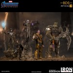 iron-studios-corvus-glaive-black-order-1-10-scale-statue-bds-art-marvel-collectibles-img18