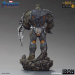 iron-studios-cull-obsidian-black-order-1-10-scale-statue-bds-art-marvel-collectibles-img03