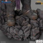 iron-studios-cull-obsidian-black-order-1-10-scale-statue-bds-art-marvel-collectibles-img09