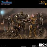 iron-studios-cull-obsidian-black-order-1-10-scale-statue-bds-art-marvel-collectibles-img14