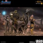 iron-studios-cull-obsidian-black-order-1-10-scale-statue-bds-art-marvel-collectibles-img16